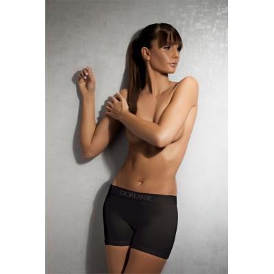 Boxers de Mujer Deportivos Doreanse 8110