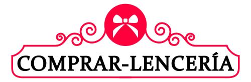 Comprar Lencería - Tienda Lenceria online España